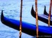 gondolas_with_tar...