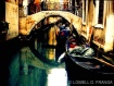 tranquil_canal_2-...