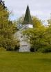 Little Church in ...