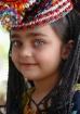 Kaylash Girl