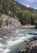 Animas River (fro...