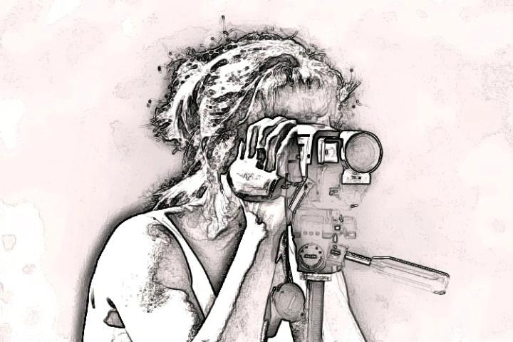 Art and Film