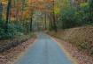 Road Less Travele...