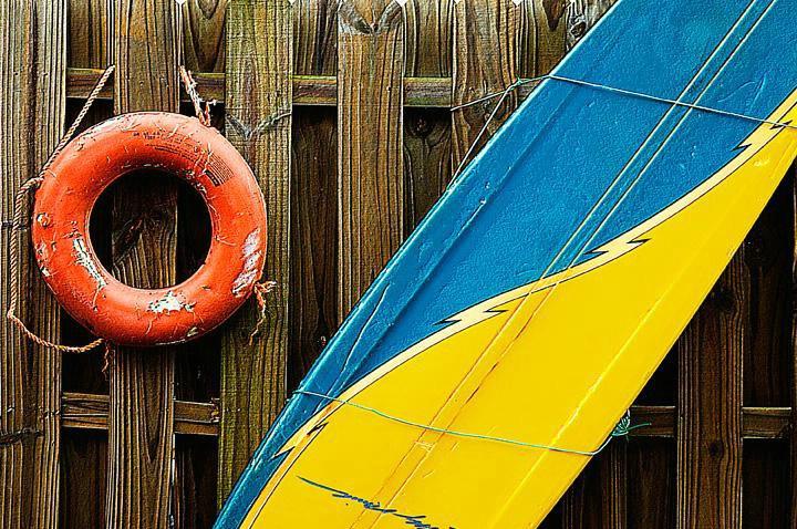 Nauticals Theme - ID: 4391609 © Loan Tran
