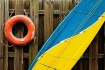 Nauticals Theme