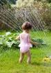 """""""Summer Fun&#..."""