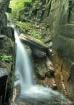 Avalanche Falls -...