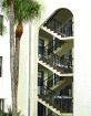 Floridian Stairwe...