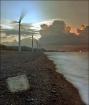 Beachfront Wind M...