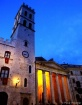 Assisi_by_night