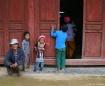 Lisu village chur...
