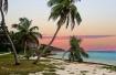 The View At Bahia...