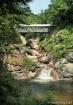 Liberty Gorge Cas...