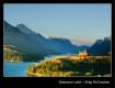 waterton_lake