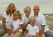 Family Portrait a...