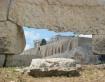 Parthenon framed