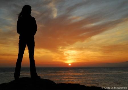 sunset_silhouette