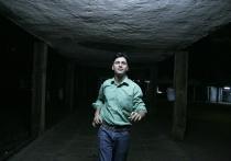Infinite Corridors