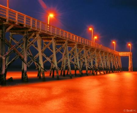 panama_city_beach_2007_pier-17