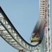 roller_coaster_sp...