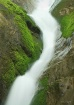 Glen Burney Falls...