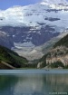 Lake Louise Canad...