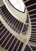 Chicago, Stairwel...