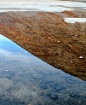 Badwater Reflecti...