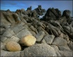 Foulwind granite