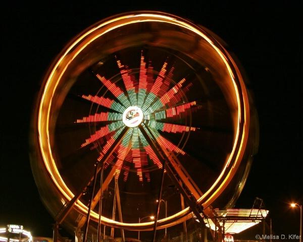 night_shots_20070901_0072