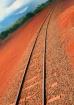 Red Railway, Oah&...