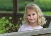 Erin 2006