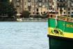 Savannah Ferry