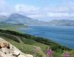 Isle of Skye - Sc...