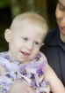 Baby Alli
