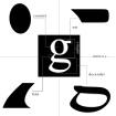anatomy of g