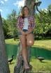 Heather - 4