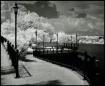 Augusta Riverwalk