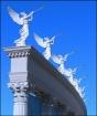 Caesars Angels