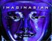 imaginasian_home_...