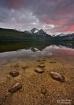 Rockies Reflectio...