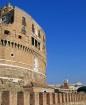 Castle Sant'A...