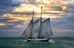 Sailing the Seven...