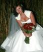 Bride with Attitu...