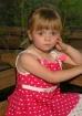 Pensive Princess
