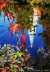 Colorful Reflecti...