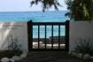Ikaria Island, Gr...