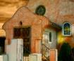 Templo Santo