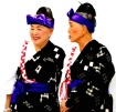 Kidred Okinawa M...