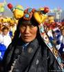 Tibetan Horse Fes...